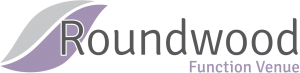 image of Roundwood function room hire`s logo