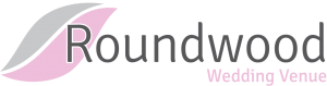 image of Roundwood, a Norwich wedding venue`s logo