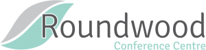 image of Roundwood`s conference logo