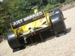 F1 Roundwood