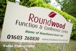 Roundwood Conference Venue